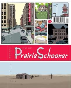 Chris_ware_prairie_schooner.sidebar