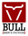 Bulllogo2.thumb