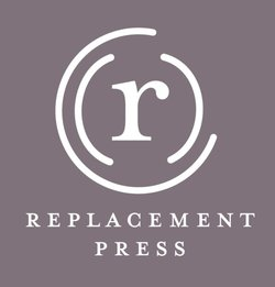 Replacement_press_gray.sidebar