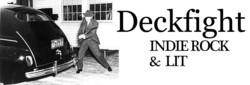 Deckfight_georgia_font-crop.sidebar