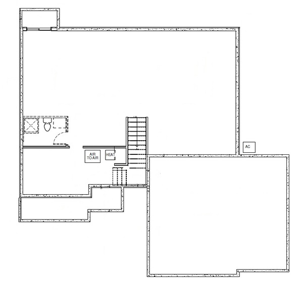 Corrigan_lower_level
