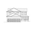 Donnelly_farms_7_elmwood-marketing_elevation