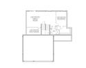 Donnelly_farms_7_elmwood-marketing_lower_level