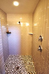 Walkin_shower