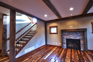 Fireplace_main_floor