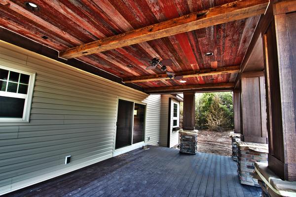 Under_porch
