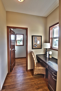 Mudroom_and_office