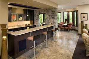 Fieldstone_family_homes_bonus_room_(1)