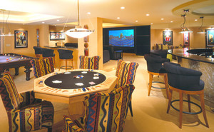 Fieldstone_family_homes_bonus_room_(3)