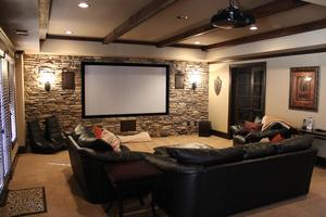 Fieldstone_family_homes_bonus_room_(4)