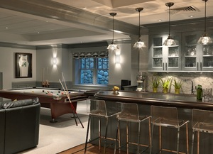 Fieldstone_family_homes_bonus_room_(5)