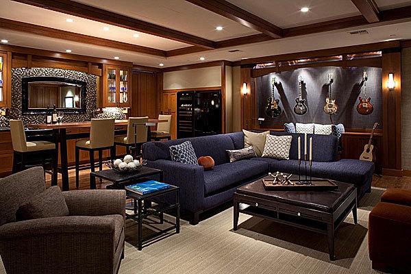 Fieldstone_family_homes_bonus_room_(6)