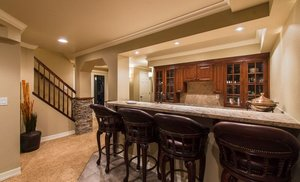 Fieldstone_family_homes_bonus_room_(8)