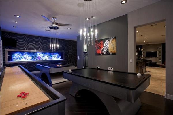 Fieldstone_family_homes_bonus_room_(9)