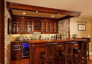 Fieldstone_family_homes_bonus_room_(10)