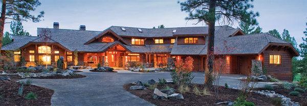 Fieldstone_family_homes_exteriors_(10)