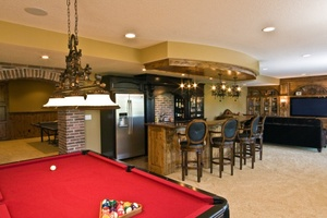Fieldstone_family_homes_bonus_room_(14)