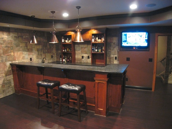 Fieldstone_family_homes_bonus_room_(16)