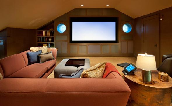Fieldstone_family_homes_bonus_room_(18)