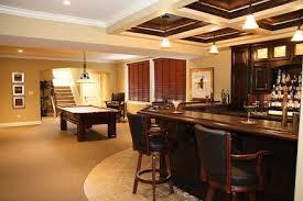 Fieldstone_family_homes_bonus_room_(20)
