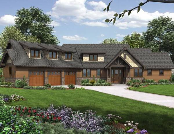 Fieldstone_family_homes_exteriors_(11)