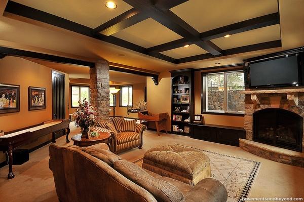 Fieldstone_family_homes_bonus_room_(23)