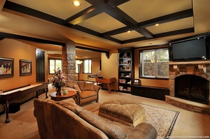 Fieldstone_family_homes_bonus_room_(23)
