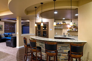 Fieldstone_family_homes_bonus_room_(24)