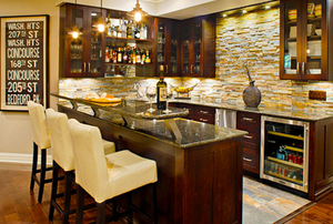 Fieldstone_family_homes_bonus_room_(25)