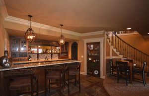 Fieldstone_family_homes_bonus_room_(29)