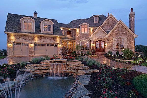 Fieldstone_family_homes_exteriors_(12)