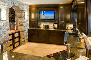 Fieldstone_family_homes_bonus_room_(31)