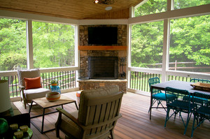 Fieldstone_family_homes_outdoor_living_(1a)