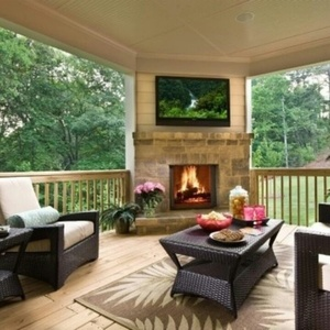 Fieldstone_family_homes_outdoor_living_(2)