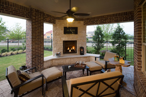 Fieldstone_family_homes_outdoor_living_(3)