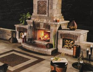 Fieldstone_family_homes_outdoor_living_(4)