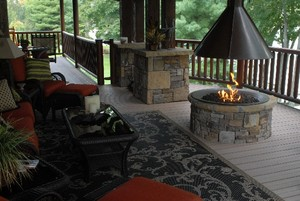 Fieldstone_family_homes_outdoor_living_(5)