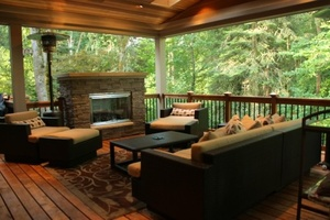 Fieldstone_family_homes_outdoor_living_(6)