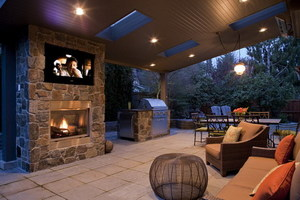Fieldstone_family_homes_outdoor_living_(7)
