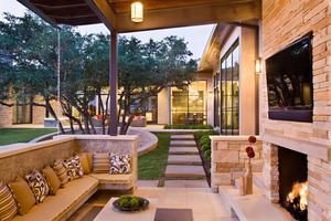 Fieldstone_family_homes_outdoor_living_(8)