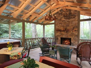 Fieldstone_family_homes_outdoor_living_(9)