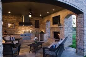 Fieldstone_family_homes_outdoor_living_(11)
