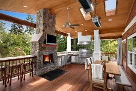 Fieldstone_family_homes_outdoor_living_(13)