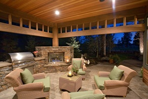 Fieldstone_family_homes_outdoor_living_(14)