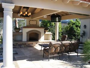 Fieldstone_family_homes_outdoor_living_(16)