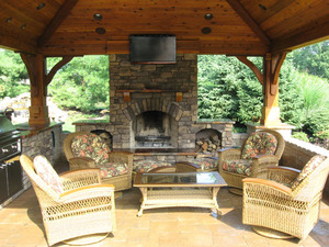 Fieldstone_family_homes_outdoor_living_(17)
