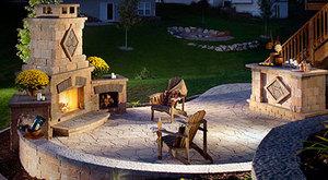 Fieldstone_family_homes_outdoor_living_(18)