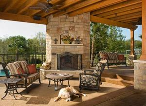 Fieldstone_family_homes_outdoor_living_(19)