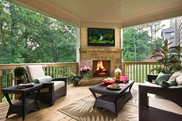 Fieldstone_family_homes_outdoor_living_(20)