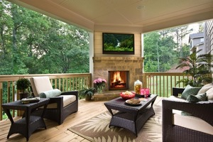 Fieldstone_family_homes_outdoor_living_(20)